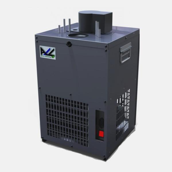 Охладитель подстоечный АСС «BR-XL» на 14 продуктов