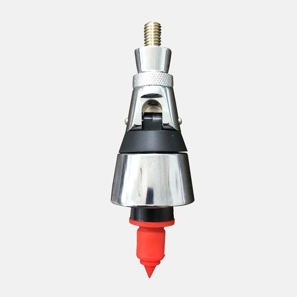 Клапан itap под съемную ручку